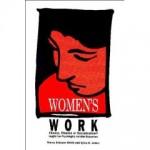 Women's Work by Sylva Leduc & Nancy Johnson-Smith